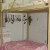 زندگی خوابگاهی دختران دانشجو 8