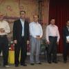 جشن دانش آموختگی مدیریت 84 14