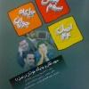 جشنواره سهم، نقش و جایگاه جوانان در اصل 44