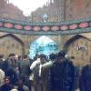 اردوی راهیان نور دانشگاه مازندران (اسفند 1385) 17