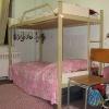 زندگی خوابگاهی دختران دانشجو 12