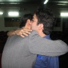 جشن دانش آموختگی مدیریت 84 29