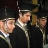 جشن دانش آموختگی مدیریت 84 28
