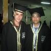 جشن دانش آموختگی مدیریت 84 26