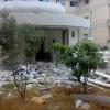 خوابگاه حضرت زینب (س) 8