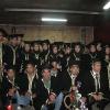 جشن دانش آموختگی مدیریت 84 40