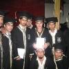 جشن دانش آموختگی مدیریت 84 15