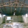 barf-khabgah 5