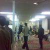 انتخابات شورای صنفی خوابگاه نواب صفوی