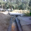 khabarsaz 2