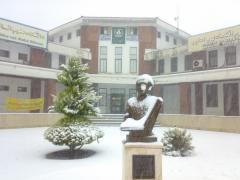 برف-غیر-منتظره-در-شهر-بابلسر-که-در-30-سال-اخیر-بی-سابقه-بوده-است!