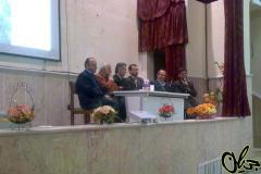 برگزاري-مراسم-معارفه-دانشجويان-جديدالورود