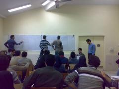 انتخابات-انجمن-های-علمی-و-شوراهای-صنفی